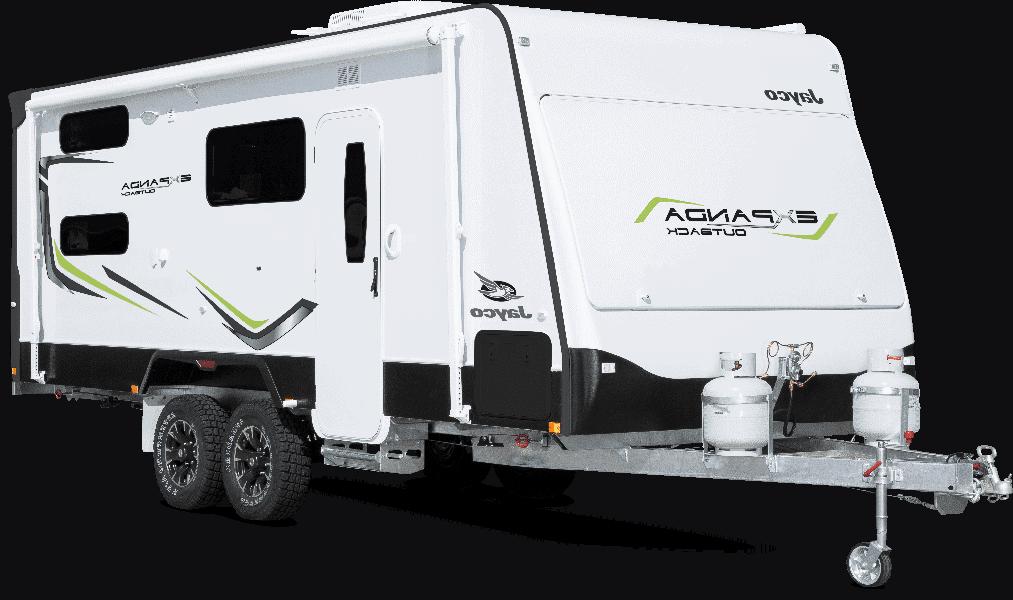 jayco-caravan-hire-1