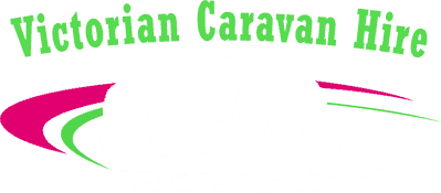 Caravan Hire Melbourne | Best Rates, Wide Range of Vans, Fully Insured