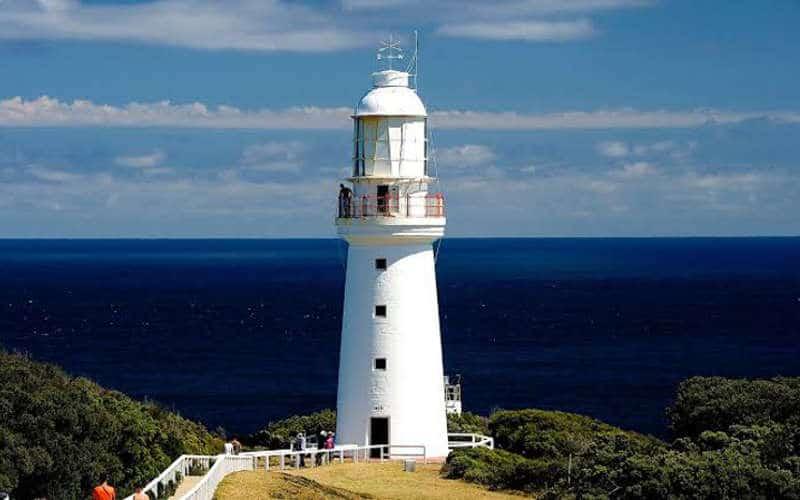 Cape Otway Victoria
